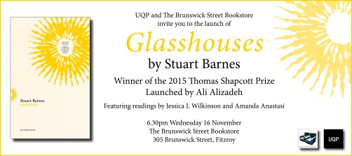 glasshouses-brunswick-street-bookstore